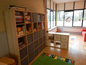 Locaties | RCKIDS Deventer